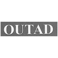 Outad