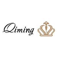 Qiming
