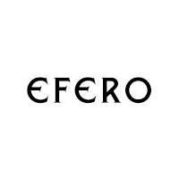 Efero